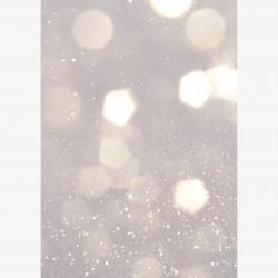 Briefpapier Glitter