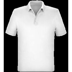 Poloshirt Classic Herren