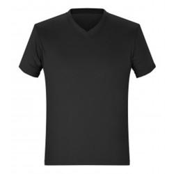 T-Shirt Basic Herren...